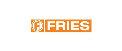 Fries Holzhandel